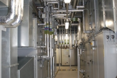 Altnagelvin-Lab-04