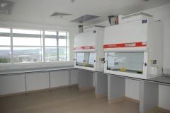 Altnagelvin-Lab-06