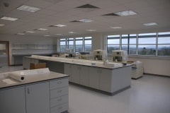 Altnagelvin-Lab-09