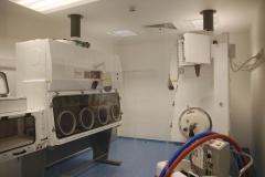 Altnagelvin-Lab-14