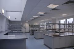Altnagelvin-Lab-15