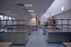 Altnagelvin-Lab-DSC_0004