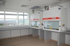 Altnagelvin-Lab-DSC_0008
